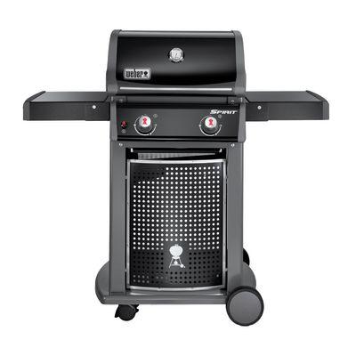 Barbecue a gas Weber Spirit Classic E-210 2 bruciatori: prezzi e ...