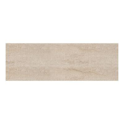 Piastrella Taiga 30 x 90 cm beige: prezzi e offerte online