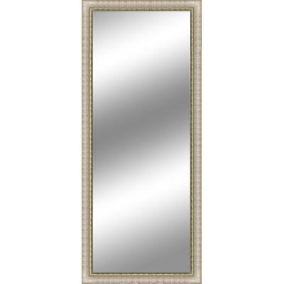 specchio da parete rettangolare Venere avorio 62 x 162 cm: prezzi e ...