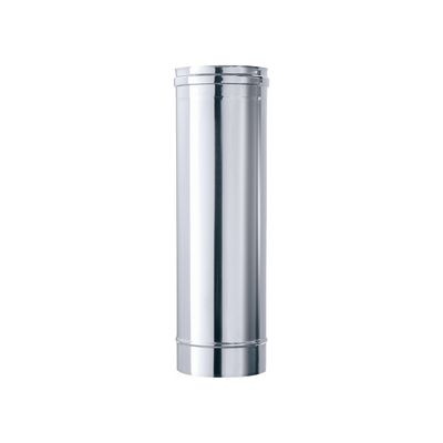 Tubo acciaio inox AISI 316L: prezzi e offerte online
