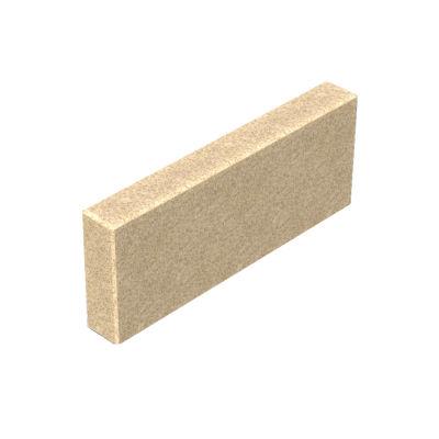 Cordolo liscio prezzi e offerte online - Copertine per muretti esterno in cemento prezzi ...