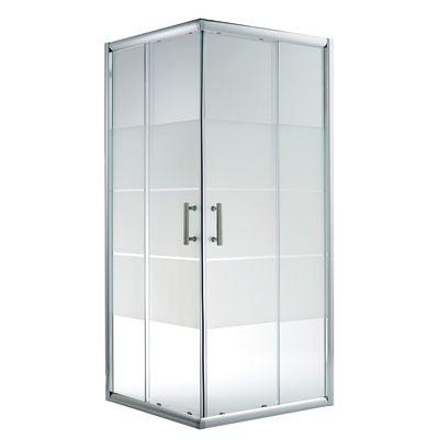 Doccia da giardino leroy merlin porte doccia with doccia da giardino leroy merlin box doccia - Porte doccia leroy merlin ...