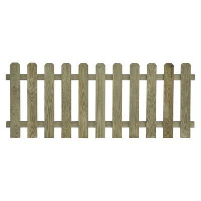 Giardino E Terrazzo Steccato Fisso 34800801