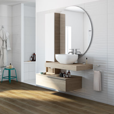 Awesome mobiletti bagno leroy merlin pictures - Leroy merlin mobiletti bagno ...