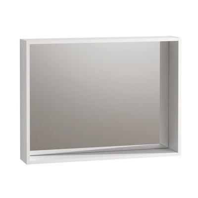 Specchio Best 80 x 60 cm: prezzi e offerte online