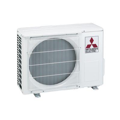 Stufe, Climatizzatori E Idraulica Climatizzatore Fisso Inverter Monosplit  Mitsubishi Smart MSZ HJ35VA 3.5