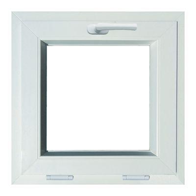 Porte finestre pvc online - Finestra scorrevole costo ...