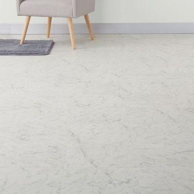 Pavimento vinilico adesivo Marble 30 1.2 mm: prezzi e offerte online