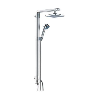 Colonna doccia Comfort: prezzi e offerte online
