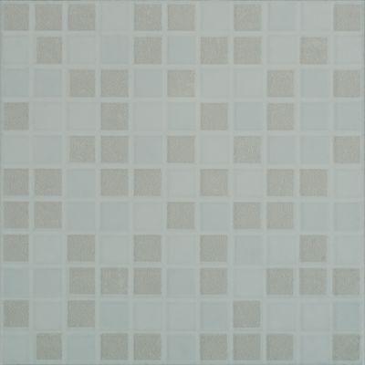 Bagno Mosaico Luminor 20 X 20 Cm Bianco 36236515_thumb