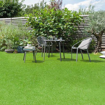 Beautiful erba sintetica per terrazzi pictures house for Erba sintetica prezzi leroy merlin