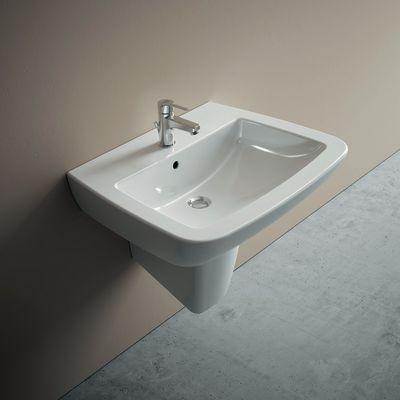 Bagno Lavabo Ideal Standard 21 32691050_1