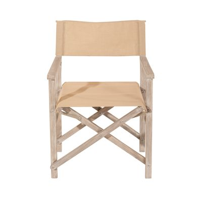 Leroy merlin tavoli e sedie da cucina leroy merlin tavoli for Leroy merlin sedie esterno
