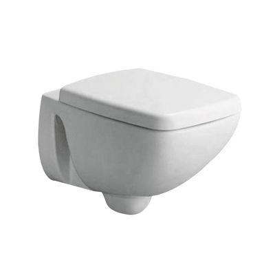bagno vaso sospeso ideal standard cantica 32966570