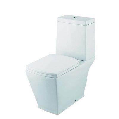 bagno vaso con cassetta sensea piettra 34002031