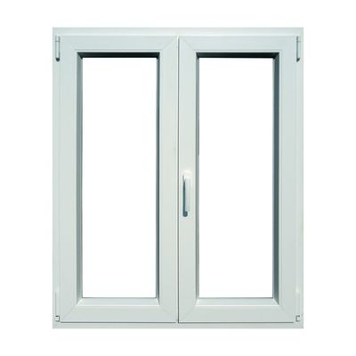 Porte en pvc leroy merlin great porte d entree tierce for Finestre in pvc leroy merlin