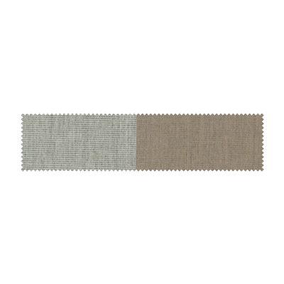 Tenda da sole a bracci Tempotest Parà 300 x 210 cm grigio/marrone ...