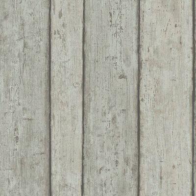 Carta da parati legno anticato beige 10 05 m prezzi e Carta da parati autoadesiva leroy merlin