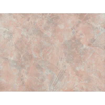 Piastrelle bagno rosa fiore di vetro mosaico cucina backsplash piastrelle rosa piastrelle del - Piastrelle di marmo ...