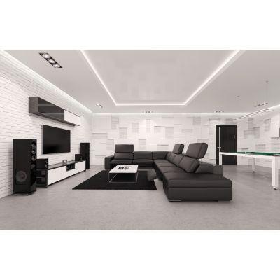 Striscia LED estensibile luce naturale m5: prezzi e offerte online