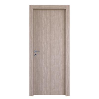 Porta da interno battente cedar sabbia 70 x h 210 cm - Leroy merlin porte da interno ...