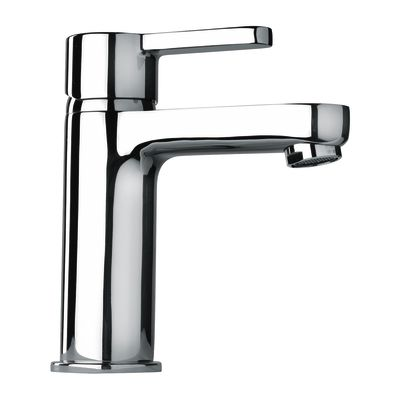 bagno miscelatore lavabo colors cromato 35223741_thumb