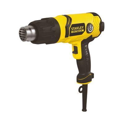 Utensileria E Ferramenta Pistola Termica Stanley FatMax FME670K 35608972