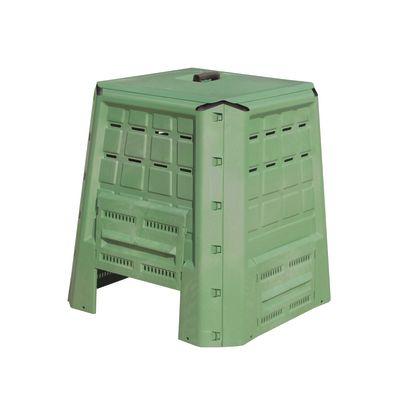 Compostiera Bio-Composter: prezzi e offerte online