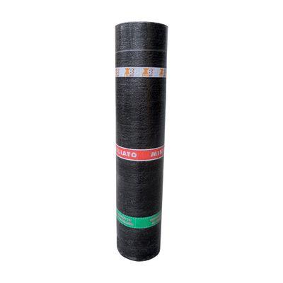 Guaina bituminosa 3 mm 10 x 1 m prezzo e offerte leroy for Prezzo cuccia cane leroy merlin
