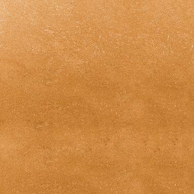 Pittura decorativa vento di sabbia idea d 39 immagine di for Pittura vento di sabbia