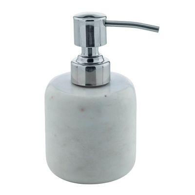 Dispenser sapone Compact bianco: prezzi e offerte online