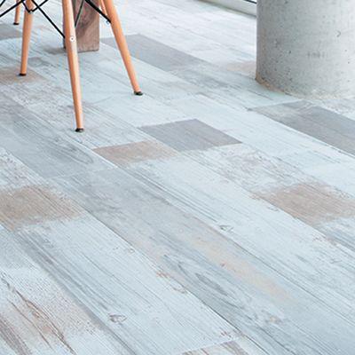 Pavimento vinilico adesivo Patchwork 2 mm: prezzi e offerte online