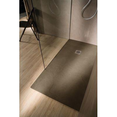 Scarico doccia filo pavimento prezzi affordable piatto - Doccia a pavimento costi ...