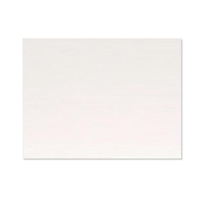 Tela in cotone 40 x 30 cm prezzi e offerte online for Leroy merlin cavalletti