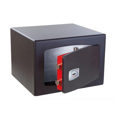 Cassaforte a mobile technomax nmk 4 prezzi e offerte online - Cassaforte a mobile casa ...