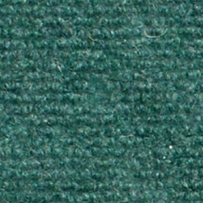 Moquette agugliata al taglio Riva verde 400 cm: prezzi e