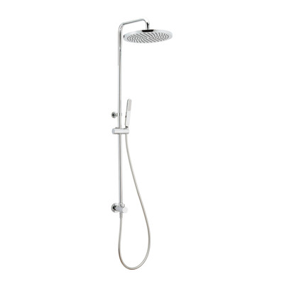 Colonna doccia plano prezzi e offerte online - Colonna doccia bagno turco prezzi ...