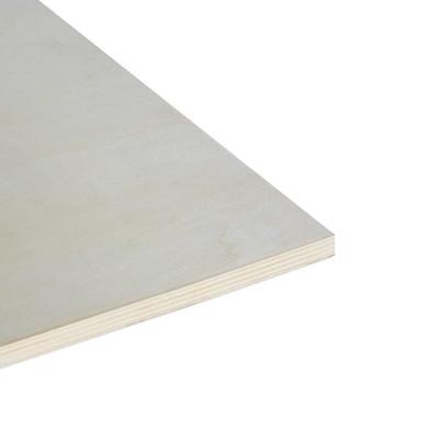 Pannello compensato multistrato pioppo 18 mm al taglio for Pannelli multistrato prezzi