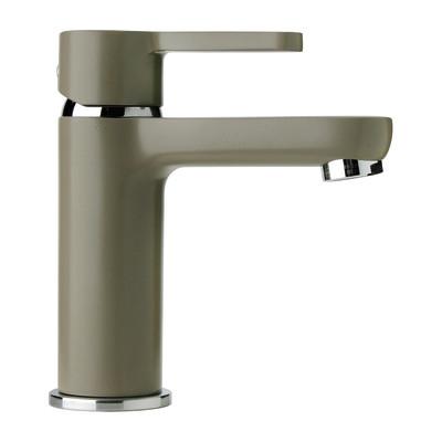 Miscelatore lavabo remyx talpa prezzi e offerte online - Lavabo bagno leroy merlin ...