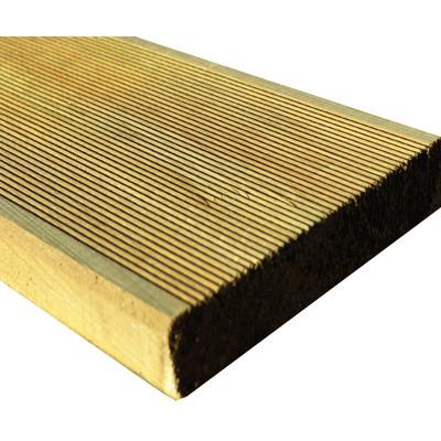 pavimenti in legno legno composito pietra plastica gomma e textilene ...