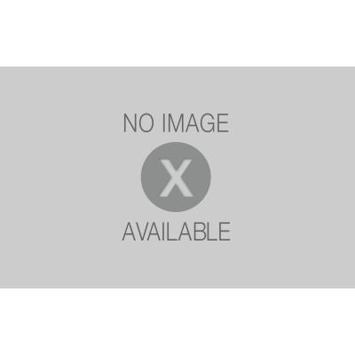 Piano cottura a gas de longhi il 46 asv prezzi e offerte - Piano cucina leroy merlin ...