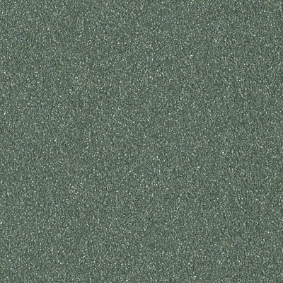 Smalto per ferro antiruggine spray saratoga fernovus verde for Fernovus saratoga