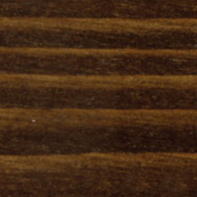 Stucco per legno syntilor noce 200 g prezzi e offerte online for Perline legno leroy merlin