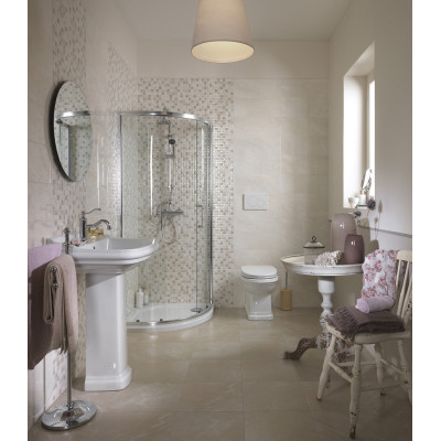 Sensea Accessori Bagno. Trendy Sloop Cromato With Sensea Accessori ...