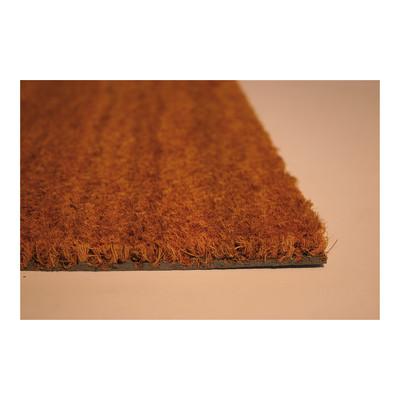 Zerbino al taglio marrone 100 cm prezzi e offerte online for Leroy merlin cavalletti