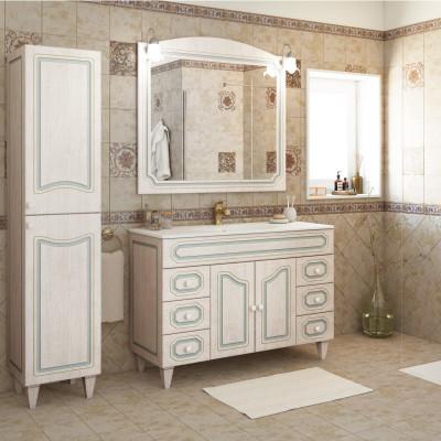 Leroy merlin bagno lavabo leroy merlin mobili bagno foto - Prezzi sanitari bagno leroy merlin ...