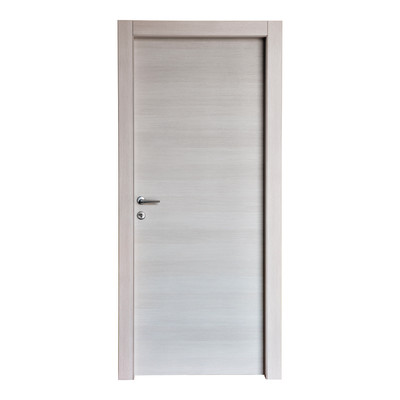 Porta da interno battente grain rovere grano 80 x h 210 cm for Porte interno leroy merlin