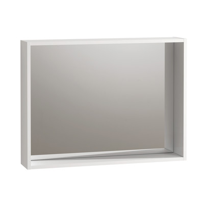 Specchio Best 80 X 60 Cm Prezzi E Offerte Online
