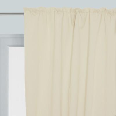 Tenda oscurante avorio 140 x 350 cm prezzi e offerte online - Pellicola oscurante vetri casa leroy merlin ...