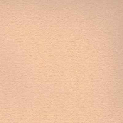 Composizione Per Effetto Decorativo Vento Di Sabbia Sahara